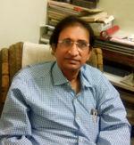 Dr. Devesh Mehta