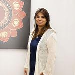 Dr. Anju Methil