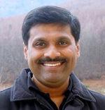 Dr. Sohandas B