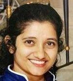 Dr. Sunita Nayak