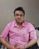 Dr. Sanjib Sengupta