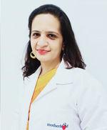 Dr. Ashwini Sreekar