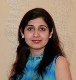 Dr. Jasveen Kaur
