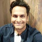 Dr. Amit Suryawanshi