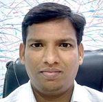Dr. Ramakrishna