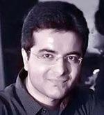 Dr. Sumit Sethi