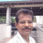 Dr. Subbiah Shanmugam