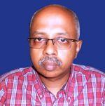 Dr. Sudhan Susikaran