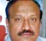 Dr. P.y.nagendra Kumar