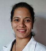 Dr. Aditi Bopche