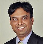 Dr. Viral Patel