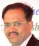 Dr. K.venkata Chalam