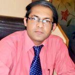 Dr. Manoj Waghmare