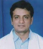 Dr. Rajat Malot
