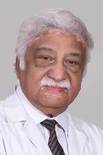 Dr. V Hariharan
