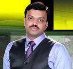 Dr. Basanth S