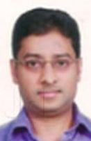 Dr. Jothi Shankar P