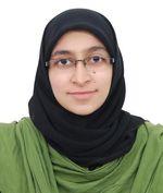 Dr. Fairuza Nazir