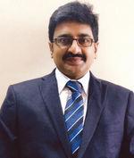 Dr. N.k. Ganesh Prasad