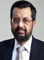Dr. Arup Dutta