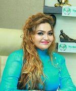 Dr. Pooja Tilwani