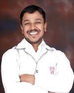 Dr. Avinash Bamane