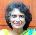 Dr. Reshma Rao