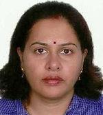 Dr. Mano Badhuria
