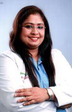 Dr. Kannan Prema