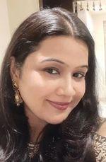 Dr. Tanvi Pal
