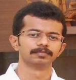 Dr. Karthick Hunse