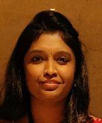 Dr. Divya Bandari