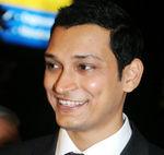 Dr. Dnyanesh Lad