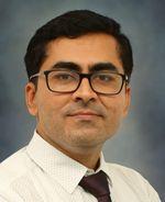 Dr. Vidyasagar Chandankere