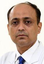 Dr. Sanjeev Gera