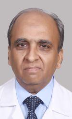 Dr. Sunil Modi