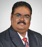 Dr. G Mohan