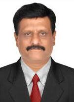 Dr. Dinesh Gowda
