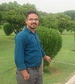 Dr. Brijesh Patel