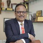 Dr. Manish Khaitan