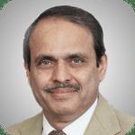 Dr. Suresh Joshi