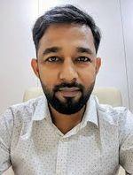 Dr. Prasad Wankhede