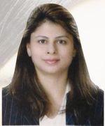 Dr. Karishma Balani