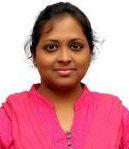 Dr. M Divya