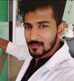 Dr. Gaurav Tiwari