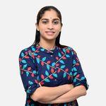 Dr. Lalita Kanojiya