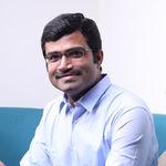 Dr. Sasikumar Muthu