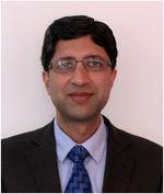 Dr. Krishan Mohan Kapoor
