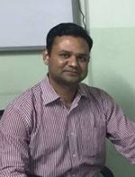 Dr. Ashish Mittal