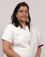 Dr. Lakshmi Varadarajalu
